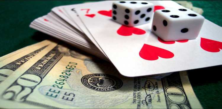 Free Poker Win Real Money No Deposit A Simple Guide How To Play
